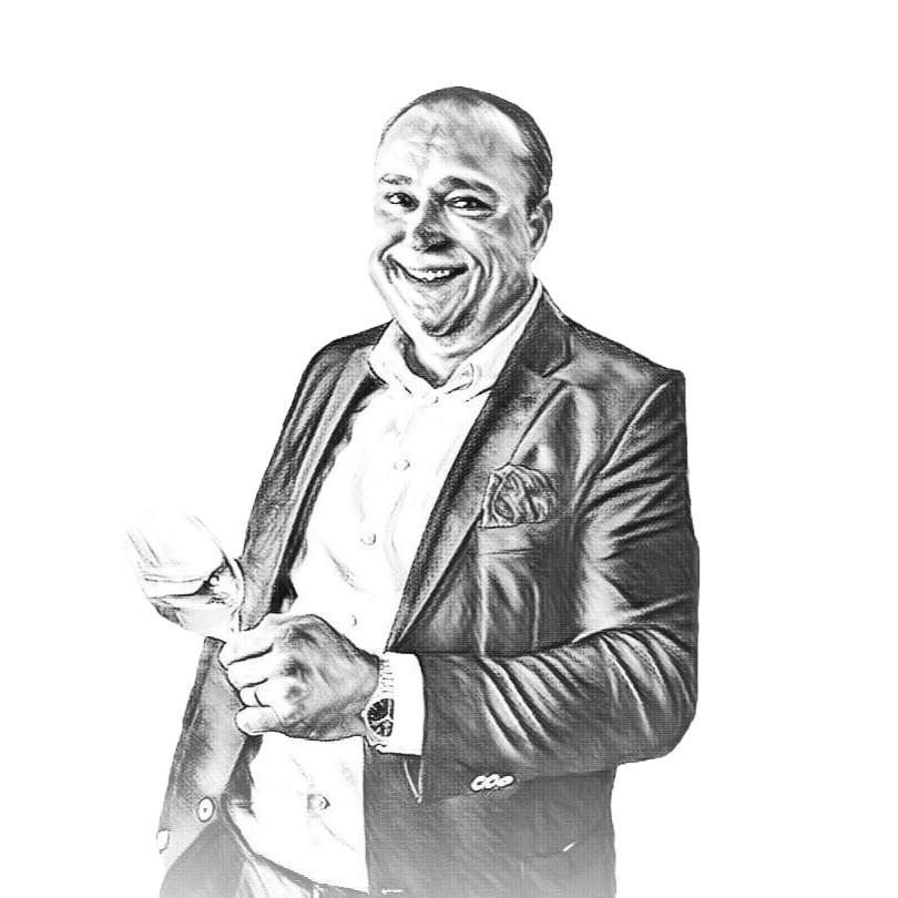 Nik Weis spricht über seinen Jahrgang 2020
