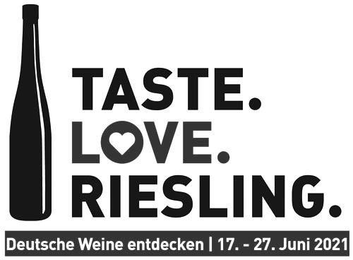 taste-love-riesling-schwarz-weiss
