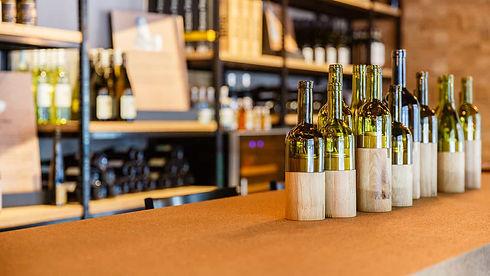 Startseite Vinothek Hauser Weinlichter.j