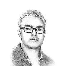 Portrait Christian Hermann.jpg