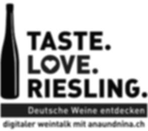 taste-love-riesling.jpg