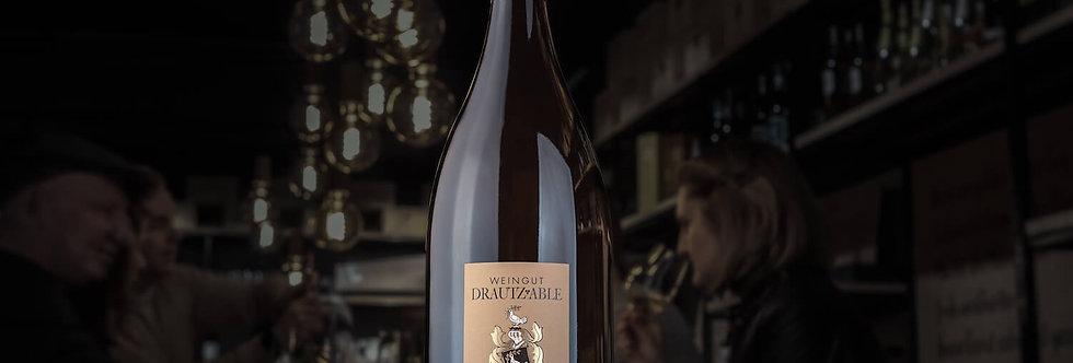 Drautz-Able Merlot HADES Magnum