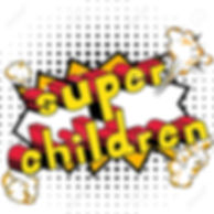 86728765-super-children-palabra-de-estil