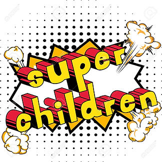 86728765-super-children-palabra-de-estil