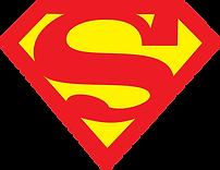 776px-Superman_S_symbol.svg.png