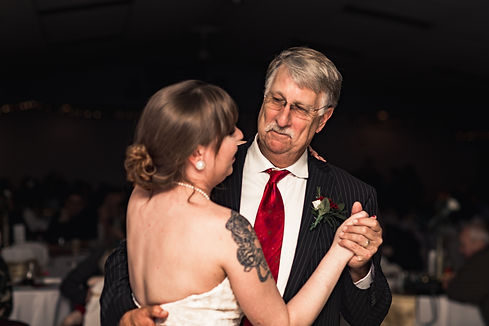 2019Sarah+ThomasGordon-293.jpg