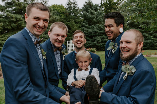 2020GilbertWedding-127.jpg