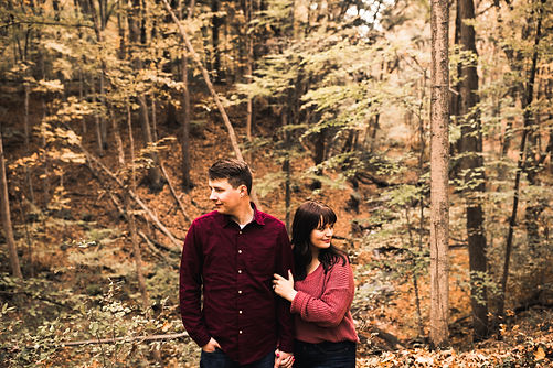 MadalineAlspaugh-Young&JasonVanEpps-23.j