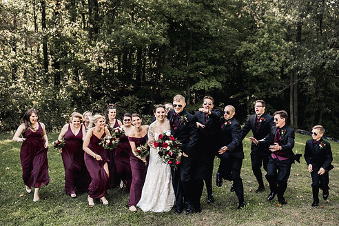 2019Sarah+ThomasGordon-157.jpg