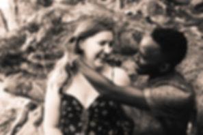 Emily&Bonny-37.jpg
