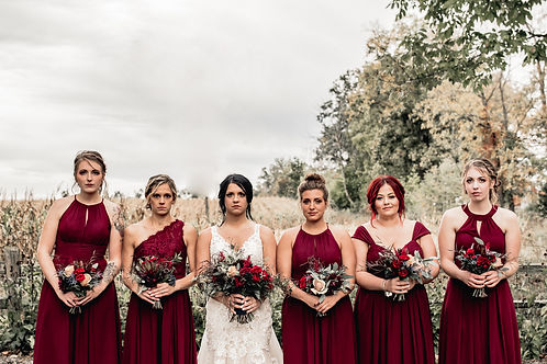 2019MoyerWedding-332.jpg