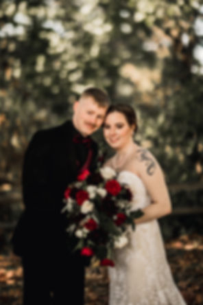 2019Sarah+ThomasGordon-182.jpg