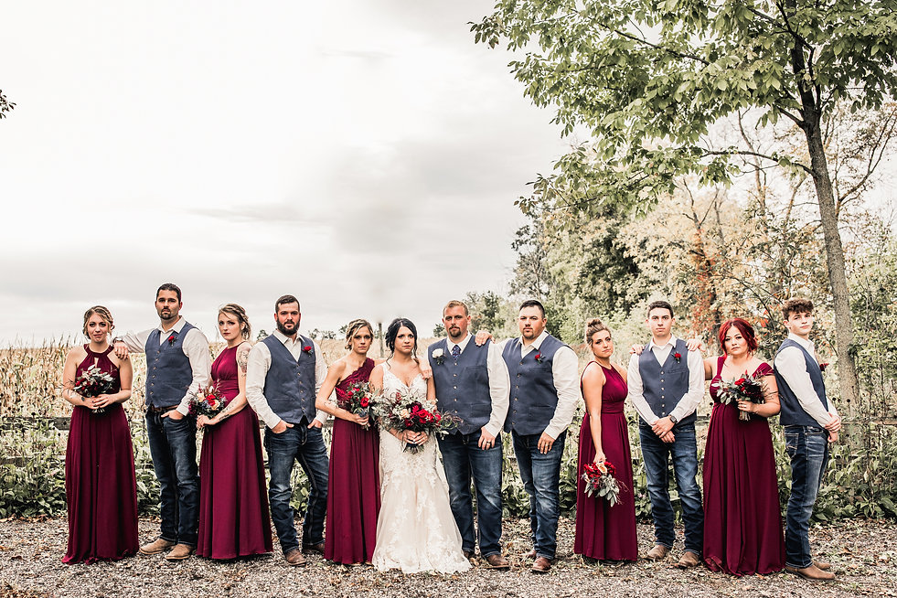 2019MoyerWedding-324.jpg