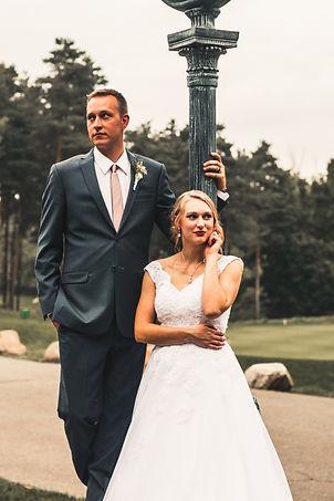 Sarah&DavidParks-373.jpg