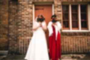 TracyByrne&JustinWalcottWedding-114.jpg