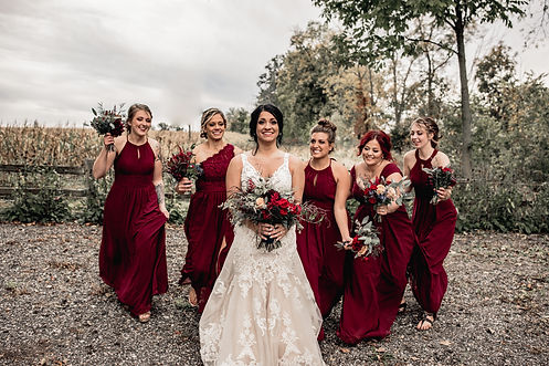 2019MoyerWedding-337.jpg