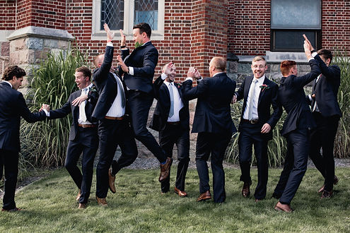 2019SchoberWedding-267.jpg