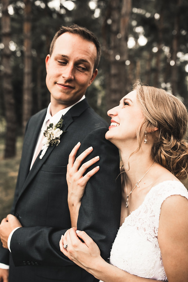 Sarah&DavidParks-397.jpg