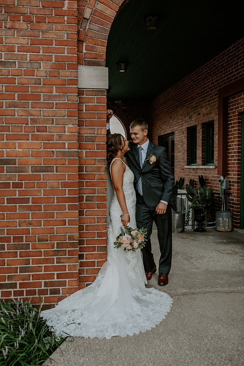 2020SeldenWedding-189.jpg