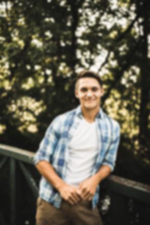 RobbieBattani-37.jpg