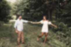 2018Makayla&Seth-12.jpg
