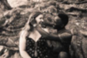 Emily&Bonny-36.jpg