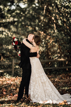 2019Sarah+ThomasGordon-175.jpg