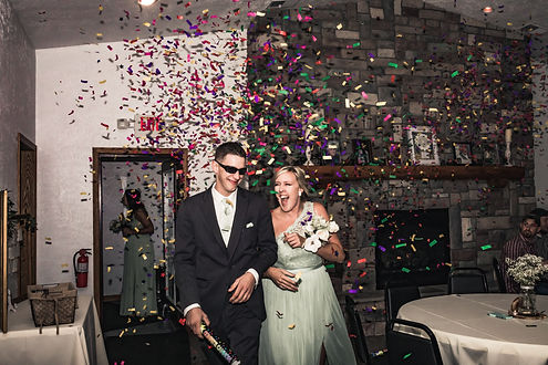 Makayla&SethGross-571.jpg
