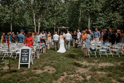 2020SeldenWedding-58.jpg