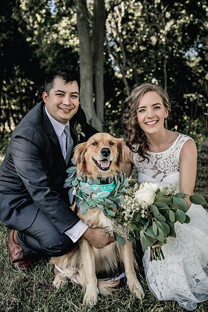 2019ThomasWedding-192.jpg