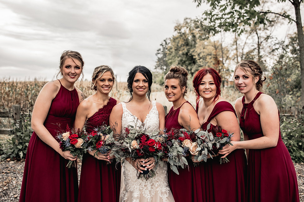 2019MoyerWedding-328.jpg
