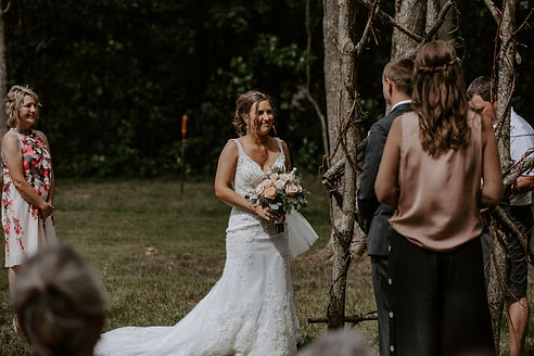 2020SeldenWedding-72.jpg