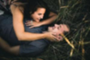 Meg&Thad-32.jpg