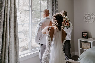 2020SeldenWedding-32.jpg
