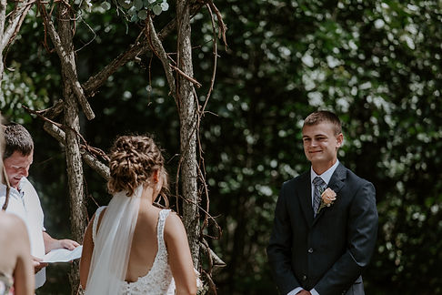 2020SeldenWedding-75.jpg