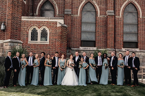 2019SchoberWedding-161.jpg