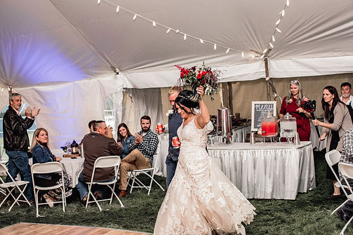 2019MoyerWedding-358.jpg