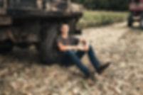 EthanKelley-83.jpg