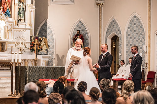 2019SchoberWedding-73.jpg