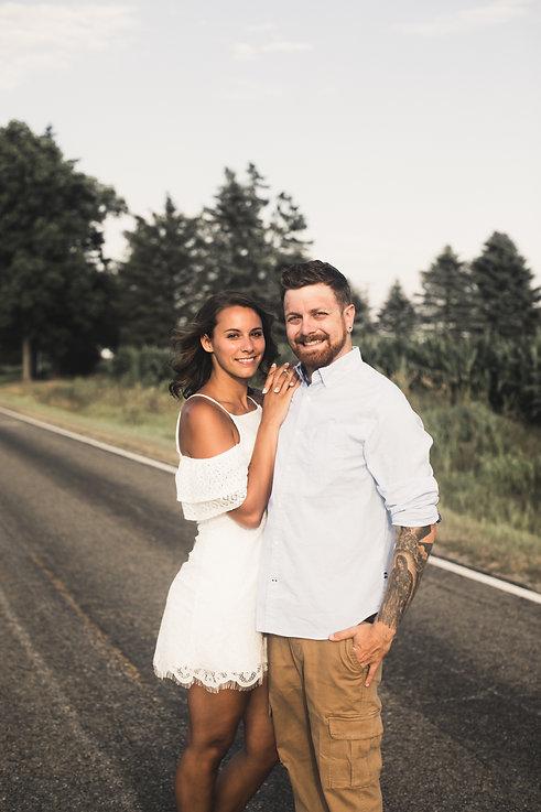2018Makayla&Seth-94.jpg