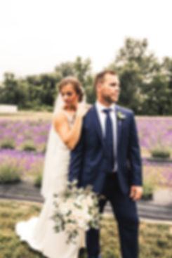Hannah & Patrick Finn-276.jpg