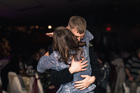 2019Sarah+ThomasGordon-302.jpg
