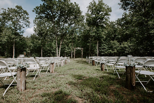 2020SeldenWedding-51.jpg