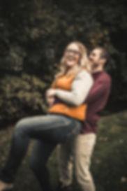 Chloe'Weissenborn&BrianGilbert-57.jpg