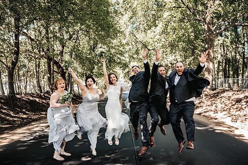 2019ThomasWedding-76.jpg