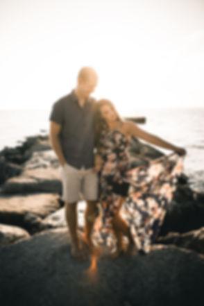 Meg&Thad-14.jpg