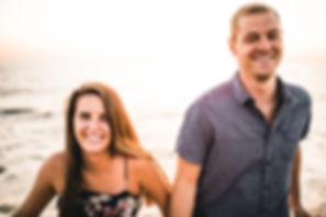 Meg&Thad-114.jpg