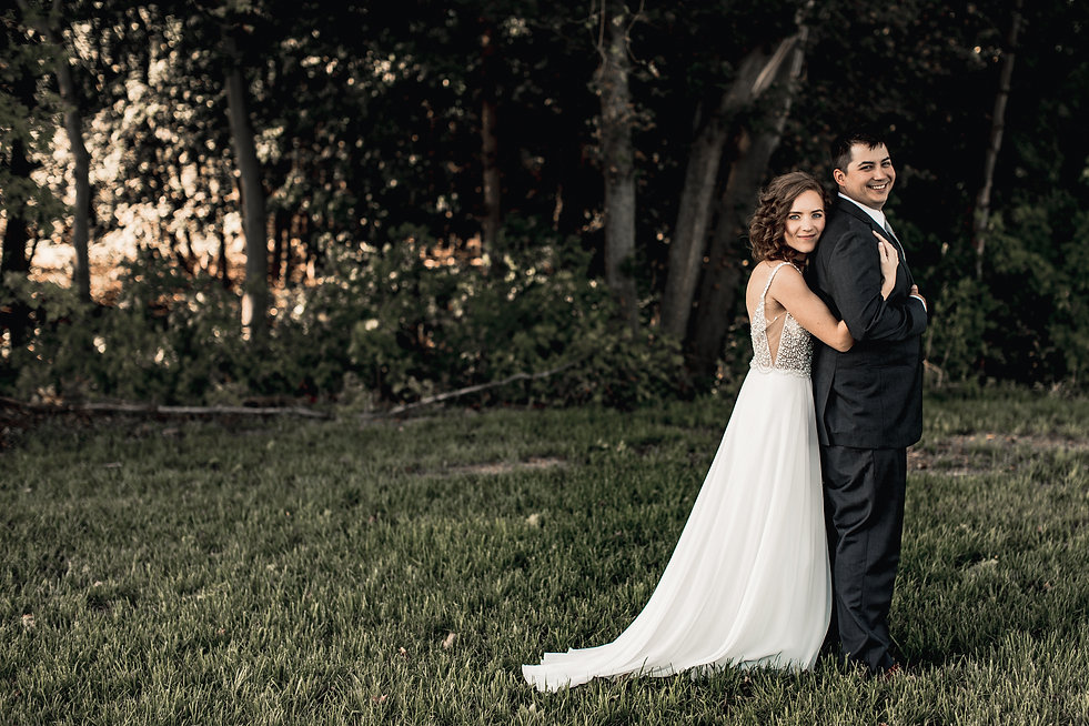 2019ThomasWedding-268.jpg