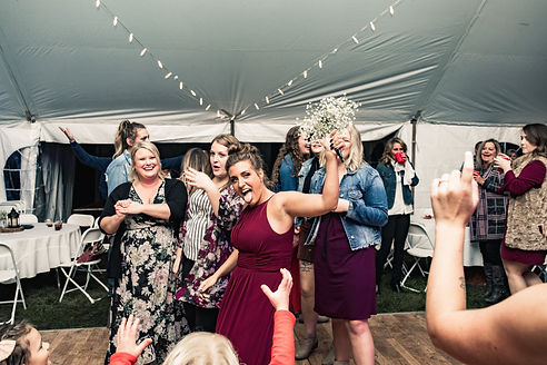 2019MoyerWedding-428.jpg