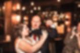 TracyByrne&JustinWalcottWedding-367.jpg
